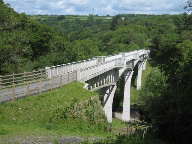 Gem Bridge