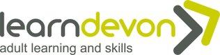 Learn Devon