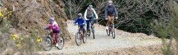 Bike ride - pic 3  .jpg