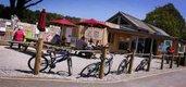 Bike ride - pic 2  .jpg