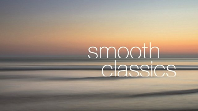 BOURNEMOUTH SYMPHONY ORCHESTRA: SMOOTH CLASSICS