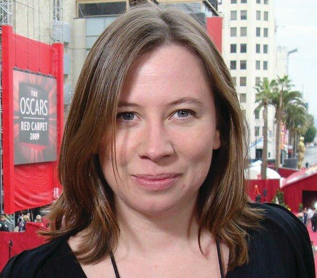 Janna Sanders