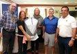 Tavistock Rotary Round-up