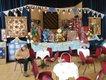 Tavistock Goosey Quilters Biennial Exhibition