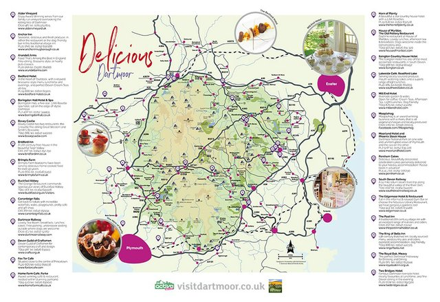 Delicious Dartmoor.jpg