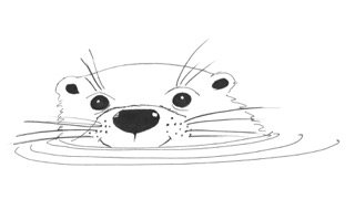 otter illustration .jpg