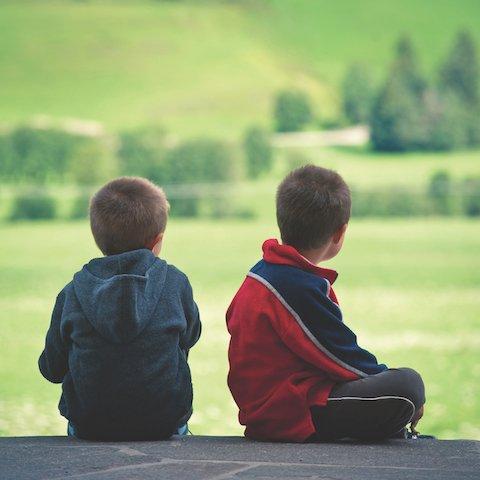 sibling boys.jpg