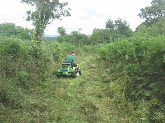20180802-DNPA-PR-Vegetation Clearance '09 (7).jpg
