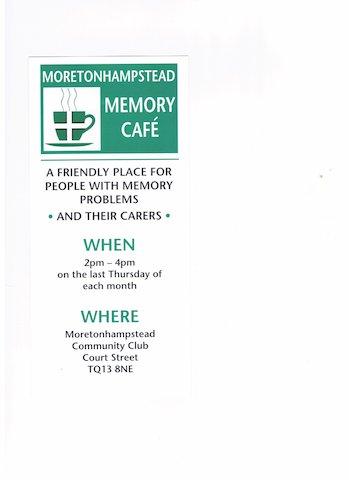 Memory cafe flyer.JPG