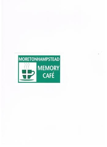 Moreton logo.JPG