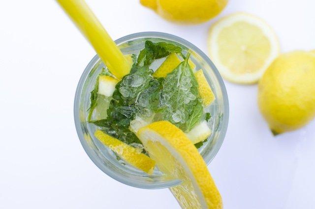 citron-2049259.jpg