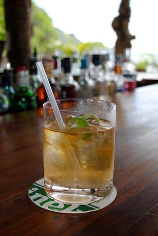 rum-1701270.jpg