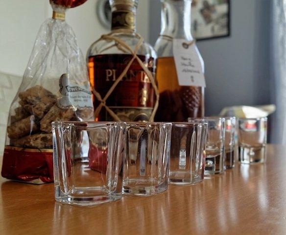 rum-1828963.jpg