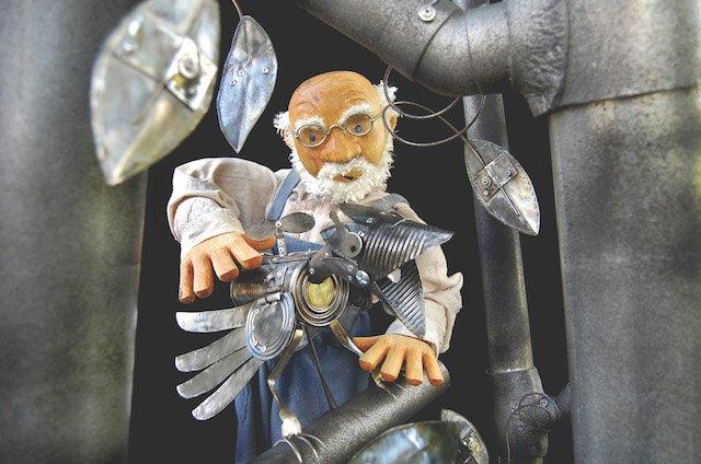 Tin Forest old man & bird.jpg