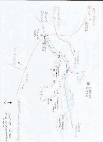 Winnie Walk Map 9 - Deer Park.jpg