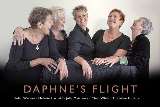 Daphne's Flight Pic.jpeg