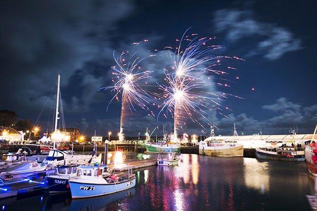 fireworks01-626-2.jpg