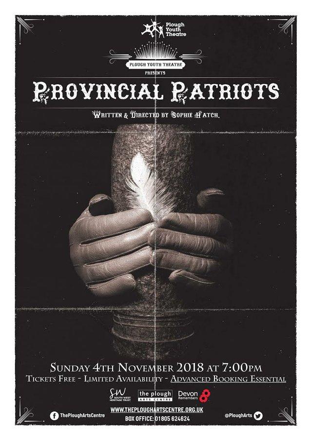 Provincial Patriots.jpg