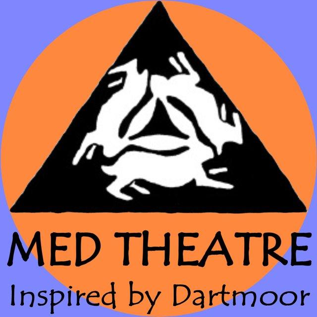 MED Colour Logo jpeg.jpg