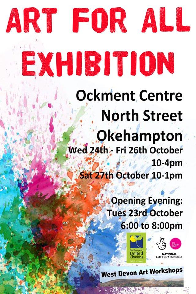 exhibition poster oke.jpg