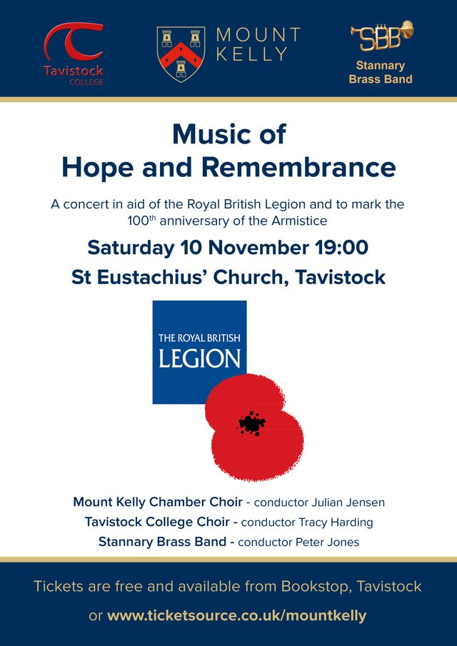 Remembrance Concert high res.jpg