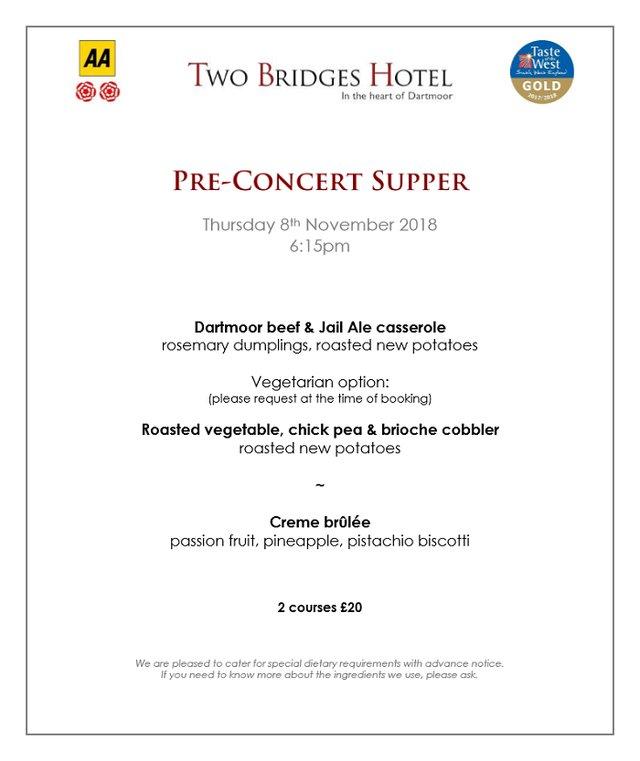 Two-Bridges-Hotel-pre-concert-supper-08Nov18.png