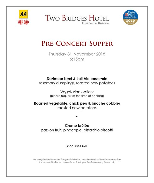 Two-Bridges-Hotel-pre-concert-supper-08Nov18.png