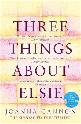 3 things about Elsie.jpg