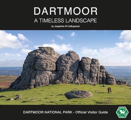 Dartmoor a timeless landscape.jpg