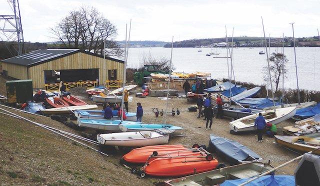 Weir Quay Hub Club1.JPG