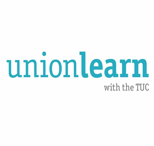 Union-Learn-Logo.jpg