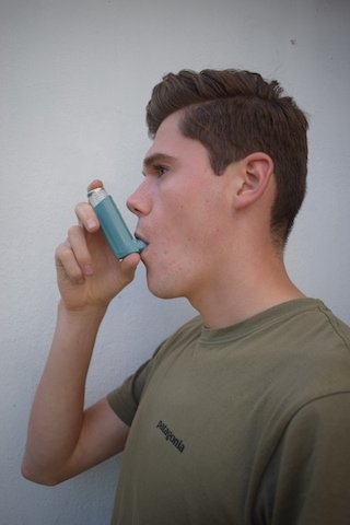 Asthma 1.JPG