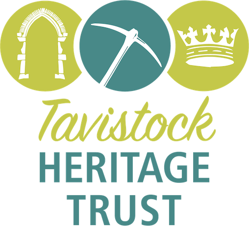 Tavi Heritage Trust.Logo (1).png