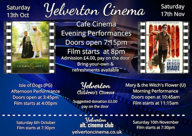 Yelverton Cinema oct-nov18.jpg