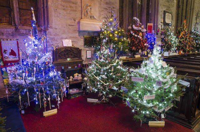 Christmas Tree Festival 7 2016.jpg