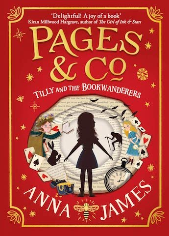 Pages & Co by Anna James.jpg
