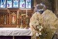 St John%27s Horrabridge Nativity-6 credit Nick Shutt.jpg