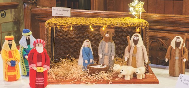 St John%27s Horrabridge Nativity-7 credit Nick Shutt.jpg