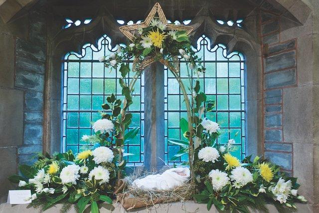 St John%27s Horrabridge Nativity-8 credit Nick Shutt.jpg