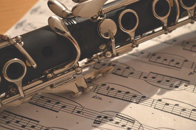 clarinet-86157.jpg