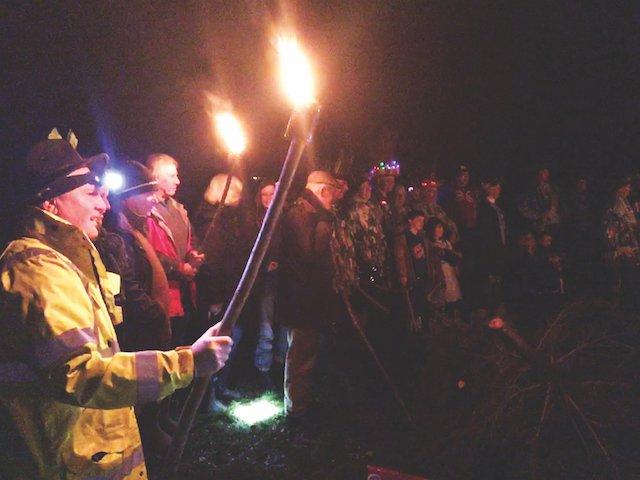 Wassail torches.jpg