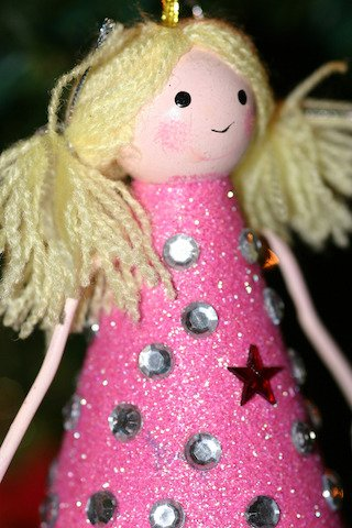 christmas-tree-fairy-1555394-1279x1918.jpg