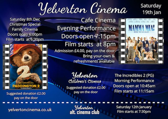 Yelverton Cinema-dec18-jan19.jpg