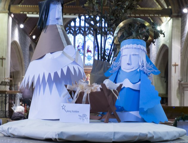St John%27s Horrabridge Nativity-9 credit Nick Shutt.jpg