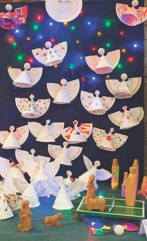 St John%27s Horrabridge Nativity-11 credit Nick Shutt.jpg