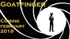 Goatfinger_574706412950594.jpeg