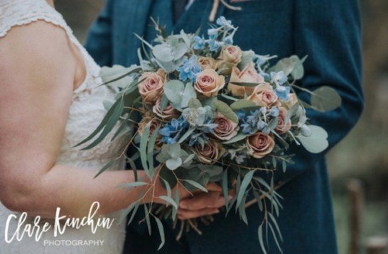 Amanda-Randell-Pink-and-blue-hand-tied-bouquet.jpg