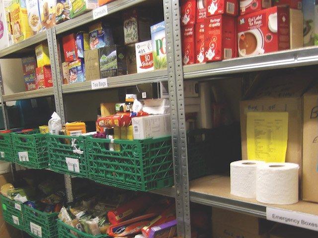 foodbank 004 (2).JPG