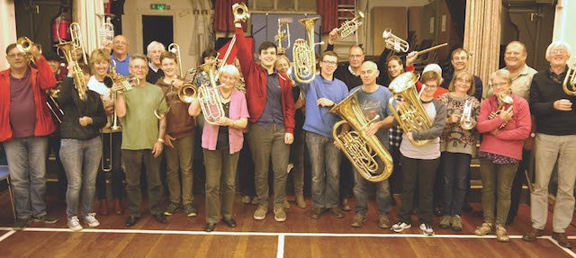 Stannary Brass Band.JPG