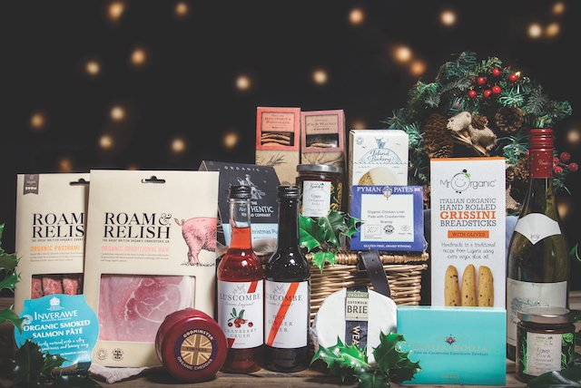 Christmas Gift Hamper.jpg